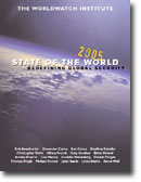 Lexikon: State of the World / Bericht zur Lage der Welt