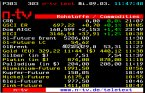N-TV - Teletext
