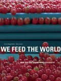 Buch/Film: We Feed The World / Online-Bestellung bei Amazon.de
