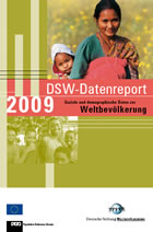 DSW-Datenreport 2009