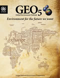 Global Environment Outlook 5 (GEO5):  Grafik Großansicht
