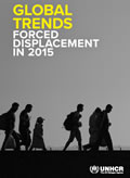 Fl�chtlingsreport-2015
